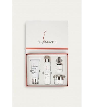 New Angance Box - 2
