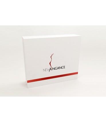 New Angance Box - 3
