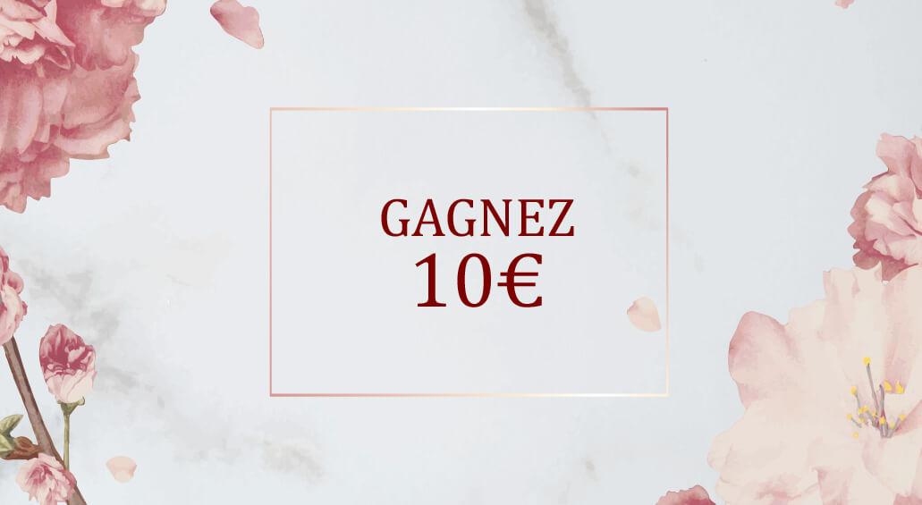 gagnez-10-euros-2.jpg