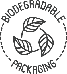biodegradapble packaging.png
