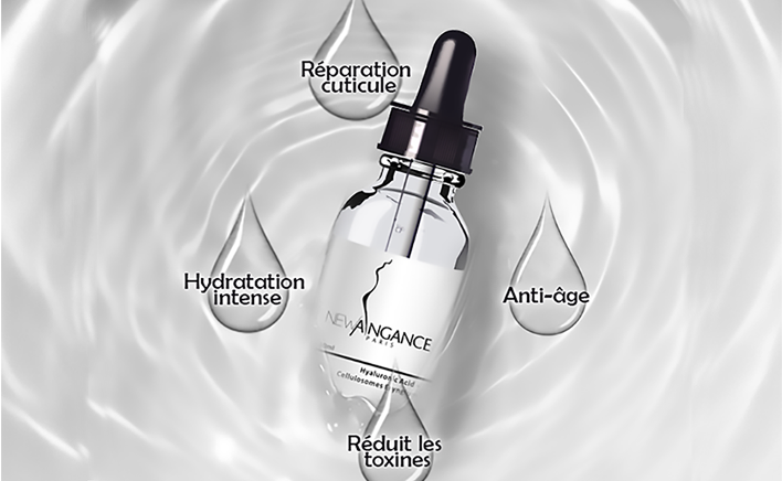 serum acide hyaluronique new angance