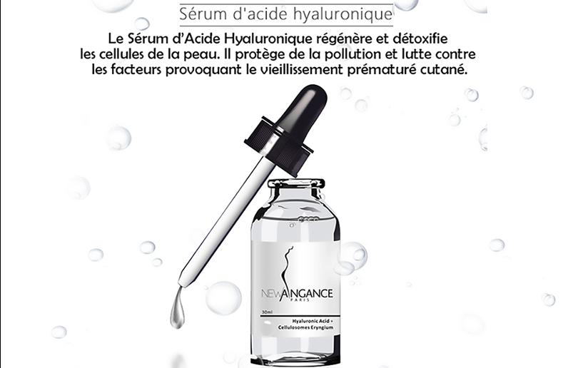 serum acide hyaluronique