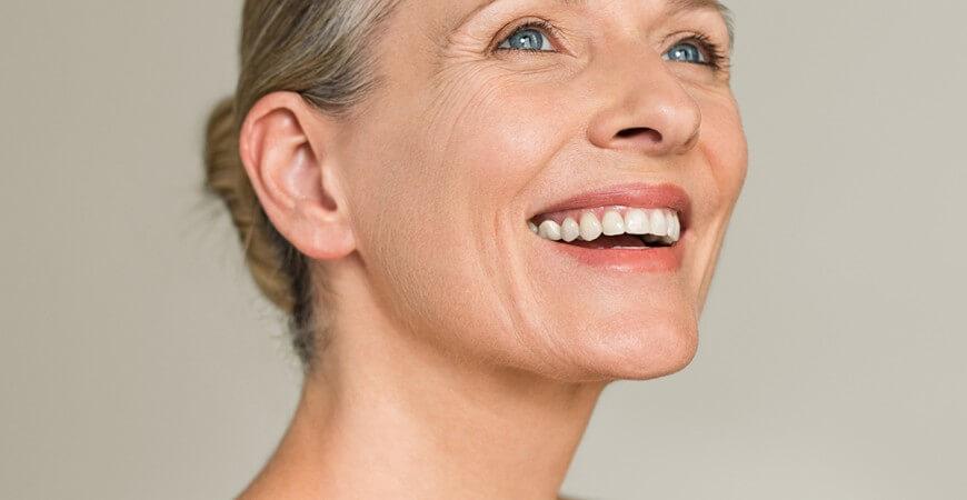 Comment ralentir le vieillissement de votre peau